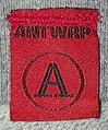 Label ANTWRP (3).jpg