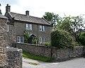 Laburnum Cottage Eyam-1.jpg