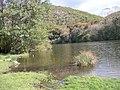 Lac de Saint Pé d'Ardet 8.jpg