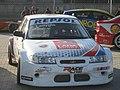 Lada 21106 wtcc 2008.jpg