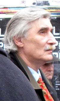 Ladislav Bátora.jpg