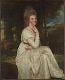 Lady Elizabeth Hamilton (1753–1797), Countess of Derby.jpg