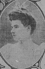 Lady Gilbert Carter.jpg