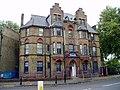 Lady Gomm House - geograph.org.uk - 1462022.jpg