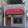 Ladysmith 530 First Avenue Building 16590 01.jpg