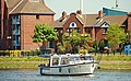 Lagan boat trips, Belfast (2) - geograph.org.uk - 800054.jpg