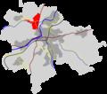 Lage Oberensingens in Nürtingen.png