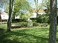 Lager Rollwald Friedhof.jpg