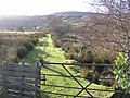 Laghty Barr Townland - geograph.org.uk - 1118330.jpg