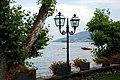 Lago-Maggiore 0989.JPG