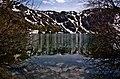Lago Del Valle (67015331).jpeg