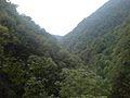 Lagodekhi protected areas, Georgia.jpg