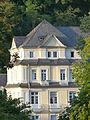 Lahnbau des Kurhauses von Bad Ems, Römerstr.1-3.jpg
