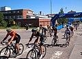 Lahti - Royal-Pyöräily 4.jpg