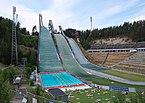 Lahti Ski Jumping Hills 4.jpg