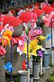 Laika ac Jizo Statues (7571524240).jpg