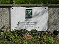 Lainzer Friedhof - Grab Oskar Laske.jpg