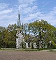 Laiuse kirik.jpg