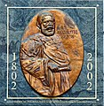 Lajos Kossuth plaque Budapest09.jpg