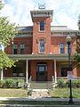 Lake County Sheriff's House and Jail P9290024.jpg