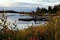 Lake Inari - panoramio (5).jpg