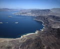 Lake Mead, Nevada LCCN2011630280.tif