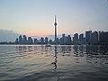 Lake Ontario, Toronto (460134) (9446333675).jpg