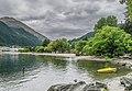 Lake Wakatipu 18.jpg