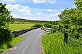 Lake viaduct cycleway.jpg