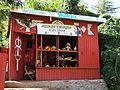 Lalibela Again Obama Gift Shop 2 (28502386685).jpg