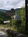 Lamanère - Panneaux entrée.jpg