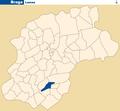 Lamas-loc.png