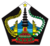 Lambang Kab Bangli.png