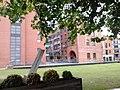 Lambeth, London, UK - panoramio (48).jpg