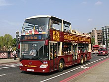 Lambeth Bridge - Big Bus AN341 (LJ12JVL).jpg