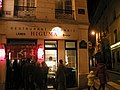 Lamen restaurant in Paris by MoonSoleil.jpg