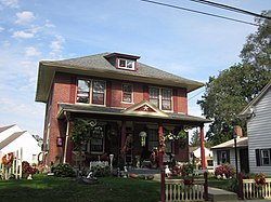 Lampeter, Pennsylvania (6291403132).jpg