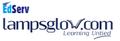 Lamps logo.png