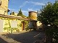 Lançon-Provence1.jpg