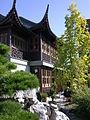 Lan Su Chinese Garden, Portland, Oregon, USA.jpg