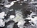 Lanark County 080 100 7637 (6600951499).jpg