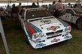 Lancia Delta S4 - Flickr - andrewbasterfield (1).jpg