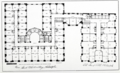 Land Title Building floor plan.png