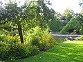 Landesgartenschau 1990 garden - IMG 6783.JPG