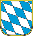Landessymbol Bayern.PNG