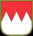 Landessymbol Bayern für Franken2.PNG