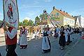 Landestrachtenfest S.H. 2009 30.jpg