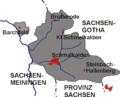 Landkreis Herrschaft Schmalkalden.png
