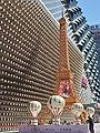 Landmarks before International Childern's Day - Street View of Dalian 1st.jpg