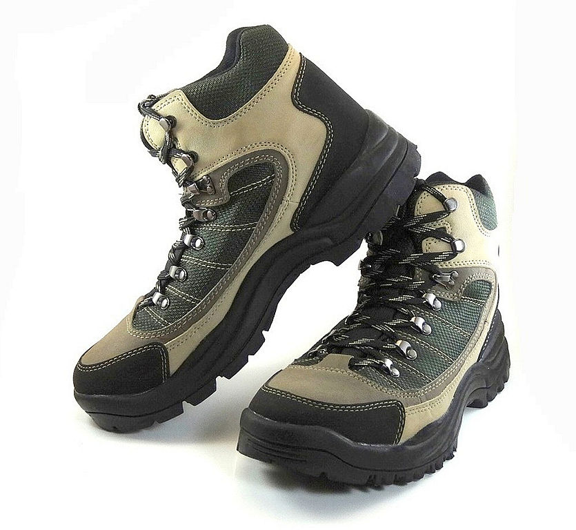 safety s products land boots rover hot new men sp landrover mens